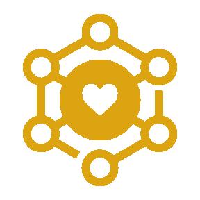 ncbw_icons_civic-engagement